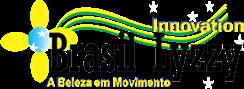 logofinalbrasil
