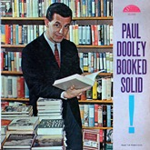 Paul Dooley - Booked Solid