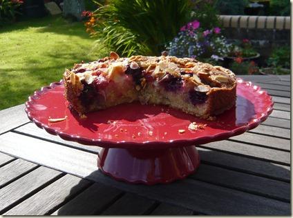 bakewell cake9