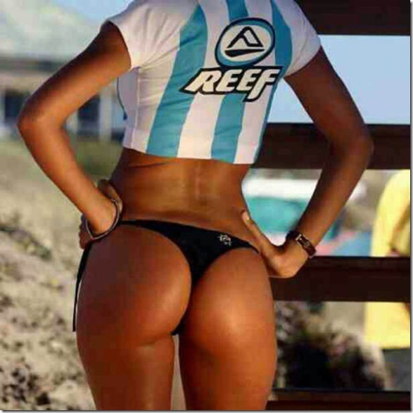 reef-girls-instagram-21