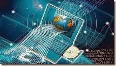 تقنيات المعلومات