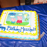 Marshalls Second Birthday Party - 116_2114.JPG