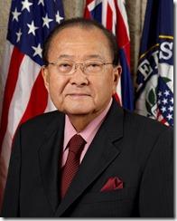 Daniel_Inouye,_official_Senate_photo_portrait,_2008