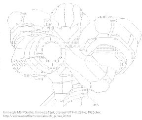 [AA]Metroid