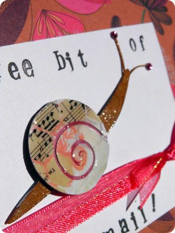 Snail-Card2_Barb-Derksen