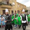 Carnaval 2011 Valdetorres (23).JPG