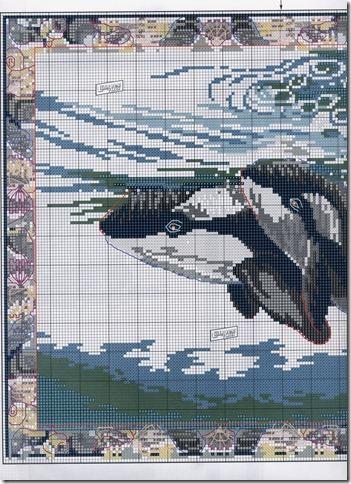 graficos gratis ponto cruz-fundo do mar-11