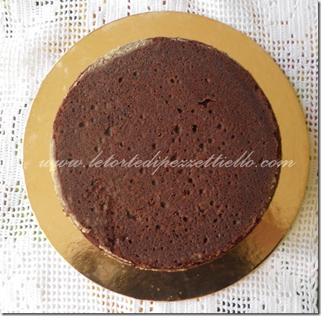 DSCN7481mud cake nocciola