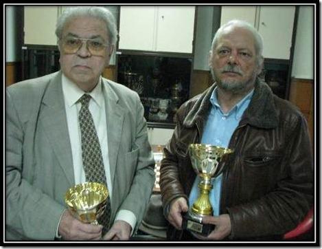 J.Durão e J. Bray (2012)
