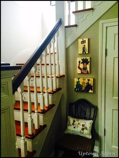 stair parlor4