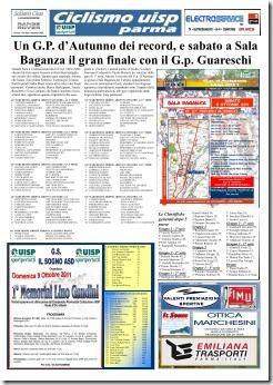 com stampa 7 ottobre 2011_01