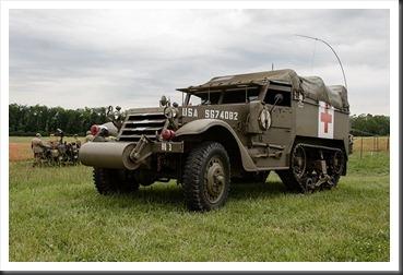 2012Jun01-WWII-Weekend-54