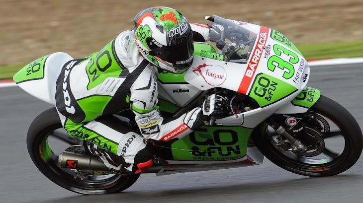 moto3-gara-gpone-2014silverstone.jpg
