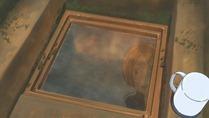 [HorribleSubs] Natsume Yuujinchou Shi - 13 [720p].mkv_snapshot_21.05_[2012.03.26_15.55.30]
