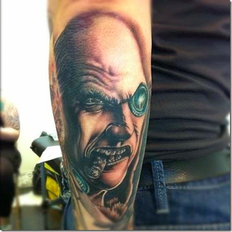 awesome-tattoos-027