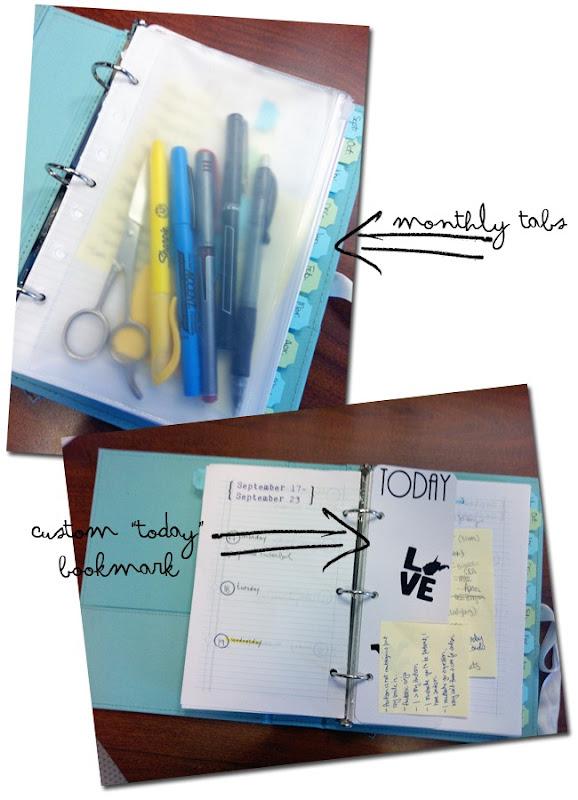 2012-09-17 inspired planner2