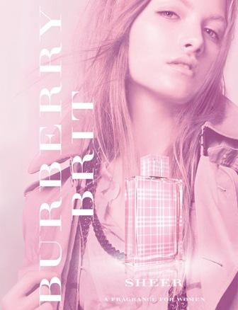 Perfume-Brit-Sheer-Burberry