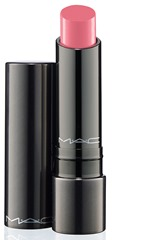 HuggableLipcolour-Lipstick-ExtraSweet-ASIA ONLY-72