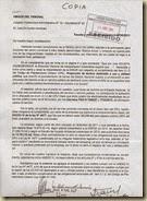 DistritoArcos 01
