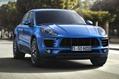 2015-Porsche-Macan-SUV-18