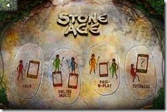 stone_age_2