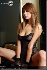 Leah_Dizon_Sexy_Black (1)