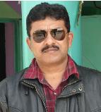 विजेंद्र शर्मा