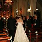 vestido-de-novia-mar-del-plata__MG_3968.jpg