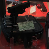 Defense and Sporting Arms Show 2012 Gun Show Philippines .JPG
