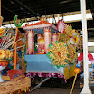 Louisiana Mardi Gras World.jpg