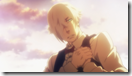 Death Parade - 12.mkv_snapshot_12.18_[2015.03.29_18.49.58]