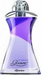Make B 8 Perfume