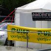 BikeTrial Piateda 2012 - 014.JPG