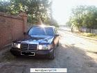 продам запчасти Mercedes 200 200 (W124)