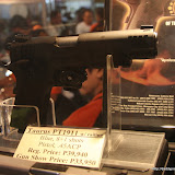 defense and sporting arms show - gun show philippines (290).JPG