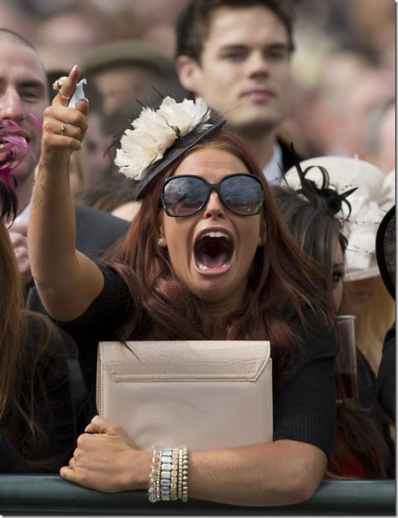 british-ladies-day-28