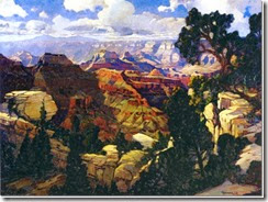 carl-hoerman-grand-canyon