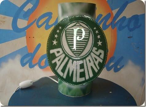 PVC luminariaPalmeira08 _thumb[3]