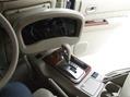 Nissan-Patrol-Mid-Wheel-Drive-2