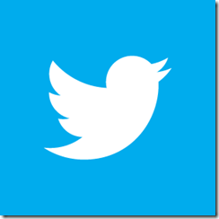 TwitterRt - Tweet from C#/XAML Windows Metro Apps