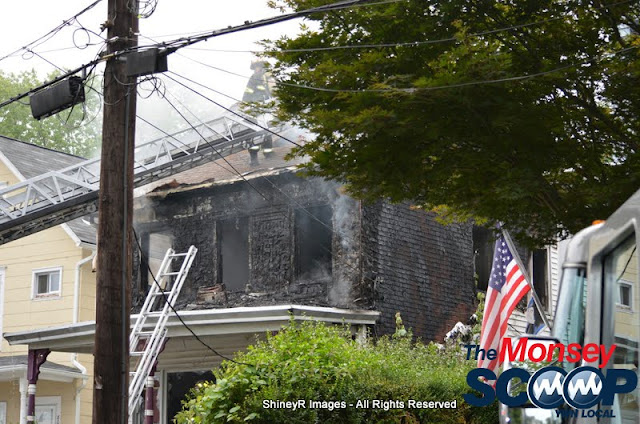 Structure Fire At 78 Sharp St in Haverstraw (Meir Rothman) - DSC_0043.JPG