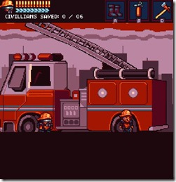 Station 37 free indie game image (6)