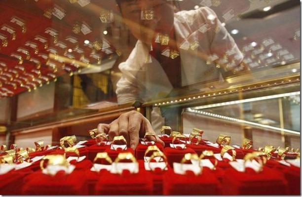 china-modern-day-6