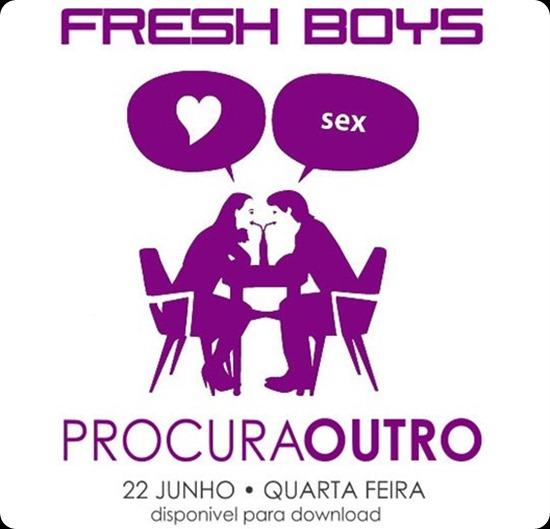 Fresh Boys (1)[12]
