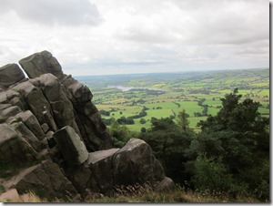 The Roaches 022 (1024x768)
