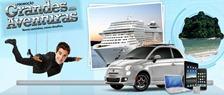atlantica hotels grandes aventuras