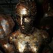 wlochy_2011_florencja_160.JPG