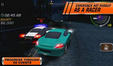 NFS Hot Pursuit 2.jpg