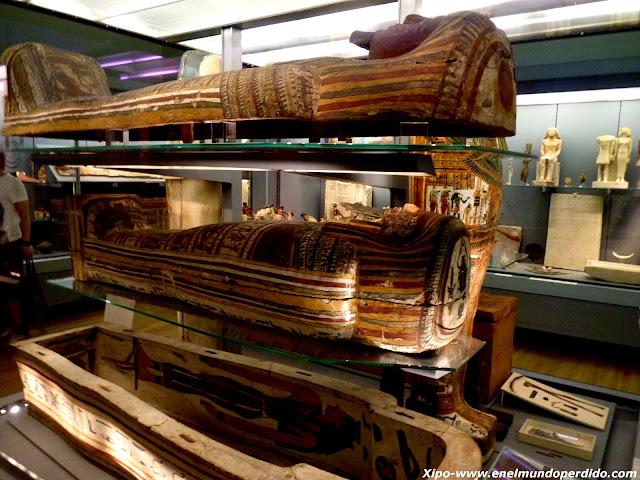 sarcofagos-egipcios.JPG