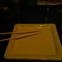 sushi-samba-TLV-005.jpg